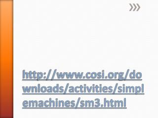 cosi/downloads/activities/simplemachines/sm3.html