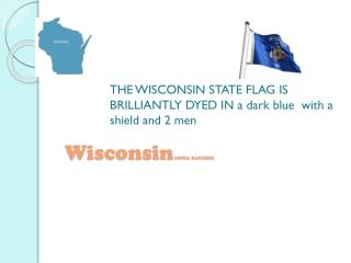 Wisconsin LINDA SANCHEZ