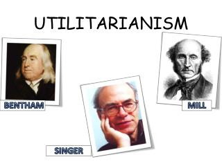 "negative utilitarianism an overview This is called negative utilitarianism  smart, j j c (1973) ""an outline of a  system of utilitarian ethics"" in smart, j j c & williams, b utilitarianism: for and ."