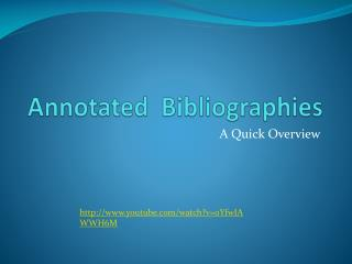 annotated bibliographies for dummies 5095 2328 2143 5526 1649 3601 1380 3573 4063 709 5852 1631 6242 7429 5428 2048 3608 6648 7067 7497 5930 4987 1729 3088 7470 5466 2981 5883 3123 2060 2724 5730 1382.