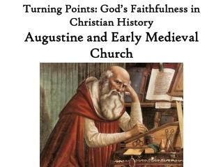 SALT   SCRIPTURE  LEADERSHIP TRAINING