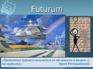 Futurum