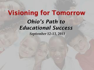 September 12-13, 2011