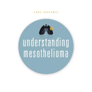 Understanding Mesothelioma