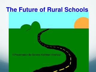 The Future of Rural Schools