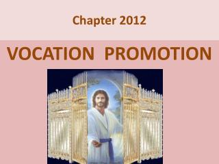 Chapter 2012
