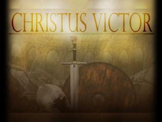 God's Grace Covenant