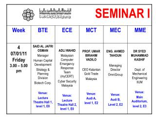 SEMINAR+ +announcement+wk+4+sem+2+1011