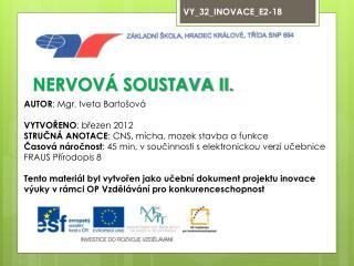 VY_32_INOVACE_E2-18