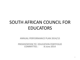 Teacher Registration  Teachers Council Requirements
