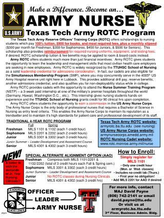 armyrotc.ba.ttu.edu