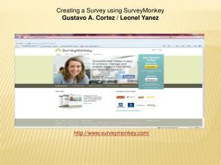 surveymonkey/