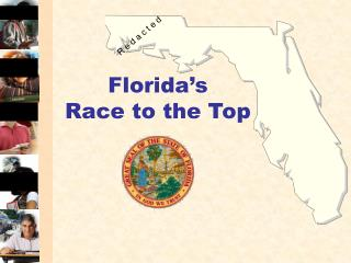 Florida s  Race to the Top