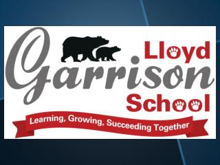 Lloyd Garrison School