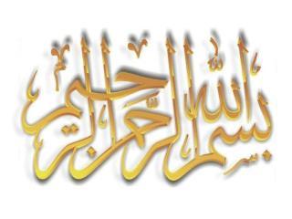 by Muhammad  Jawwad Afzal Dy. Director