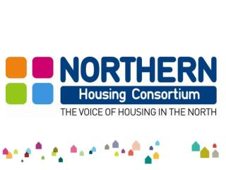 Welfare Reform in the North East: Impact on Single Homelessness
