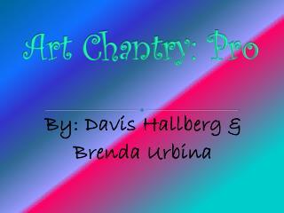 Art Chantry: Pro