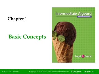 PowerPoint  2 Chapter 1-3: Variables and Expressions