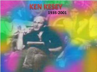 1935-2001