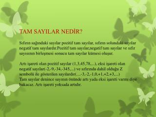 Örnek : Aşağıdaki pullarla verilen işlemin matematik cümlesini yazıp açıklayınız .