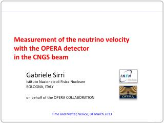 Measurement of the neutrino velocity  with the OPERA detector  in the CNGS beam