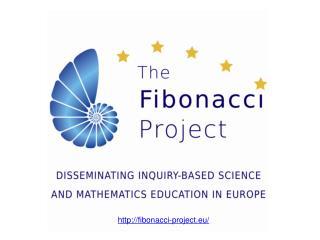 fibonacci-project.eu/