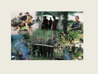Aero Team Challenge (ATC)   Cadet  Initiative 2013