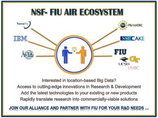 Interested in location-based Big Data ?