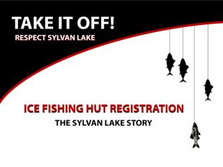 Partners: Town of Sylvan Lake		 Lacombe County  Red Deer County			 Alberta Environment and Water