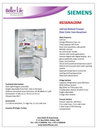 Easa Saleh  Al Gurg Group P . O. Box  25441,  Dubai,  UAE