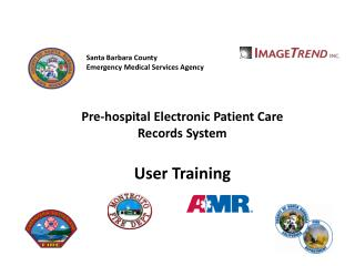 Santa Barbara County Emergency Medical Services Agency