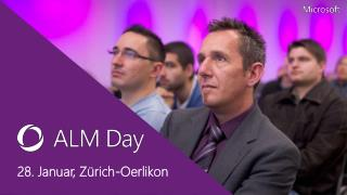 Was ist neu in Visual Studio  2012 Team  Foundation Server 2012 ?