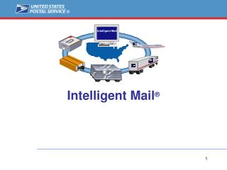 Intelligent Mail