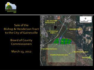 City: 3.72 acres