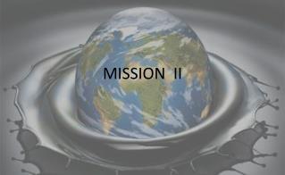MISSION  II