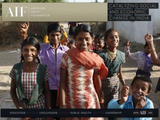 Financial and Social Literacy Program