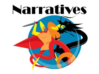 Narratives