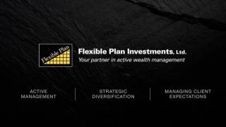 FOR INVESTMENT PROFESSIONAL USE ONLY.