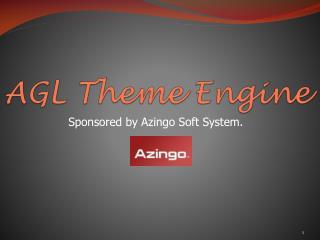 AGL Theme Engine