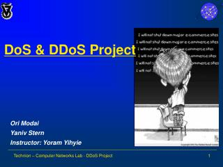 Slide 1 - Technion - Electrical Engineering: Your Portal to ...