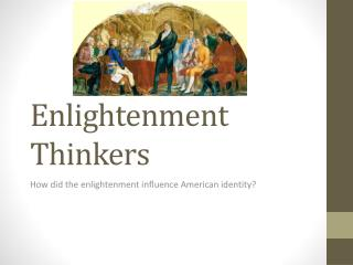 thinkers of the enlightenment rousseau wollstonecraft and condorcet Thus rousseau serves as a prime example of the inconsistency with which enlightenment thinkers viewed the idea of universalism and tensions over whether or not women were to be included in notions of universal rights and equality.