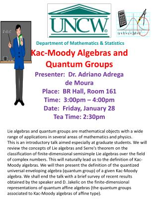 Kac -Moody Algebras and Quantum Groups