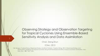 Chen, Deng-Shun 3 Dec, 2013