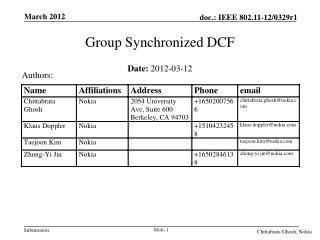 Date: 2012-03-12