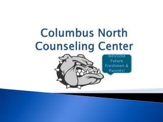 Columbus North Counseling Center