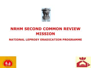 Dermatological manifestations of Leprosy