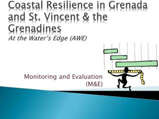 Coastal Resilience in Grenada and St. Vincent & the Grenadines At the Water's Edge (AWE)