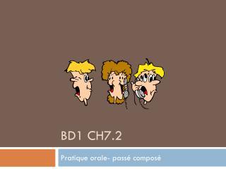 BD1 CH7.2