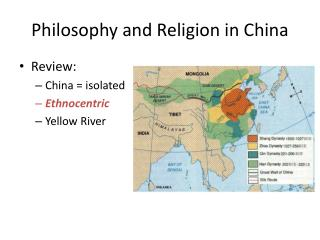 a discussion on three main philosophies of chinese people confucianism legalism and daoism The influence of daoism, buddhism, and legalism on chinese unlike confucianism, daoism looked to nature as a philosophy, many chinese.