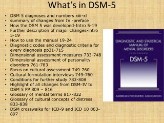 Diagnosis and Assessment of Alcohol Use Disorders